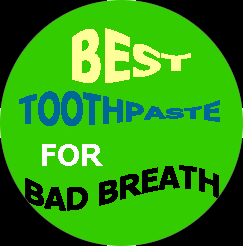 Dental Pro 7 Best Toothpaste For Bad Breath