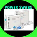 Power Swabs Before And After