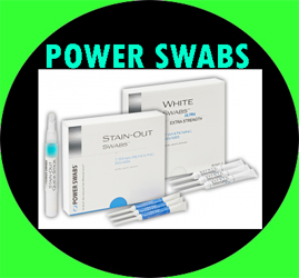 Power Swabs Where To Buy