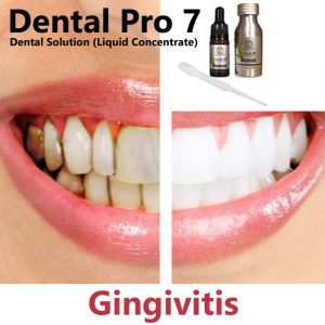 Do gums grow back after surgeryprocedure? Do gums grow back after surgeryprocedure? Sometimes when we get gum disease, dentist needs to do surgery act. What to expect after surgery to gum We already know that gum is very sensitive and this can causes pain too much when something interfere such as infection or inflammation. The gum surgery focuses to the mouth areas with many nerve endings. What need to do after periodontal surgery? Aft periodontal surgery, there are several things that need to do. The patient is need to do proper caring and treatment for their gums and teeth after surgery to prevent infection. Bleeding and swelling can increase the risk of infection and these two things can occur after two or three days after the procedure. Care teeth and gum after the procedure of periodontal is very important. The grafted areas in gum tissue becomes thee area that prone to receding in fast and cavities in the root level also can develop when the condition is untreated well. The gentle cleaning using soft brush and also follow any recommendation from your doctor will keep your gum and teeth for longer life.Use Dental Pro 7 Liquid concentrate dental solution will help you to care your gum after surgery.