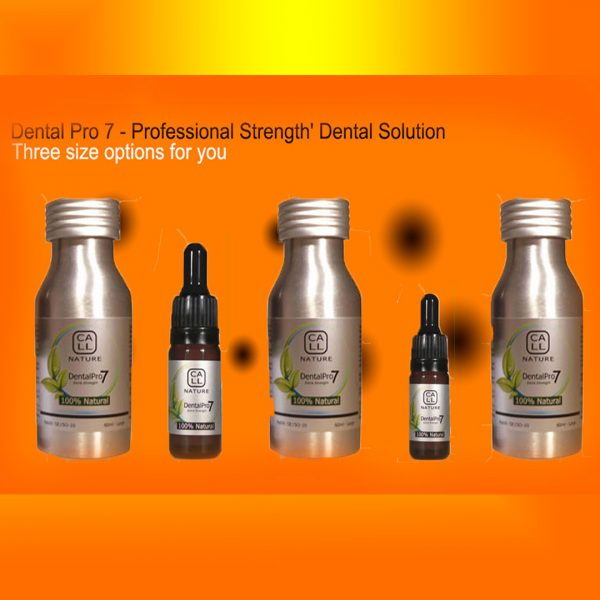 How To Stop Receding Gums From Getting Worse, Can receding gums grow back?, Can receding gums be reversed?, How can I strengthen my gums?, Can you reverse periodontal disease?