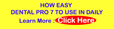 Easy Dental Pro 7